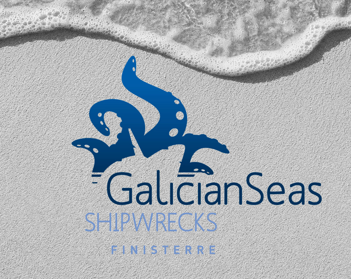 Galician Shipwrecks