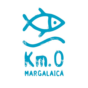 Mar Galaica Km 0